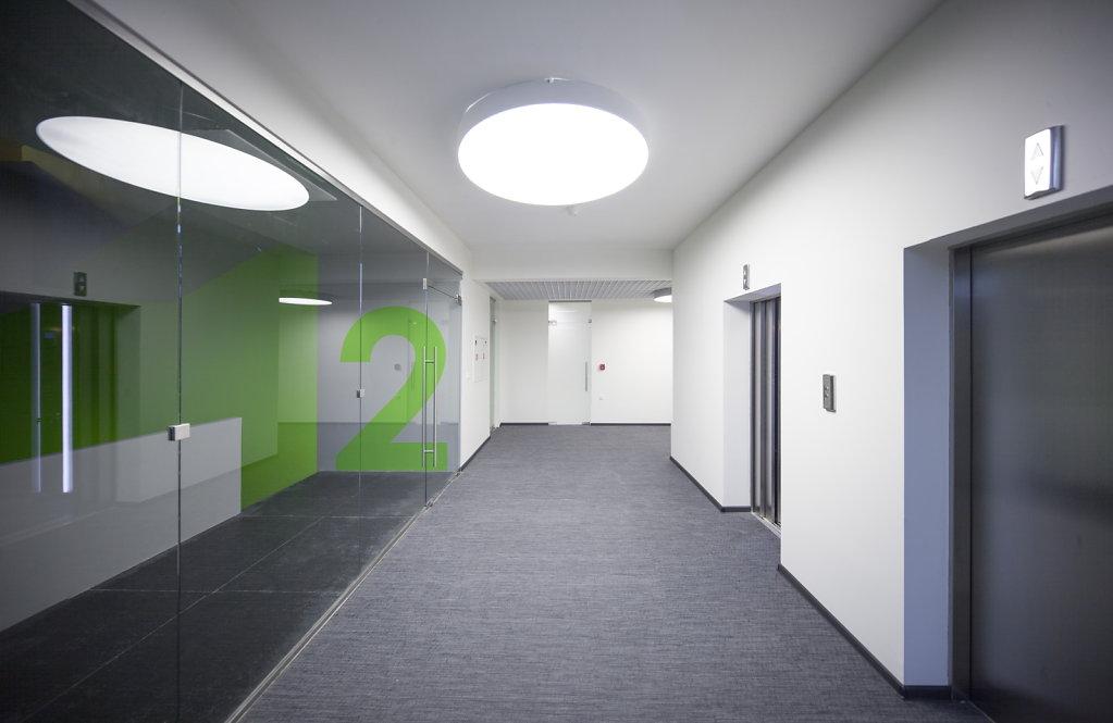 GP-corridor2.jpg