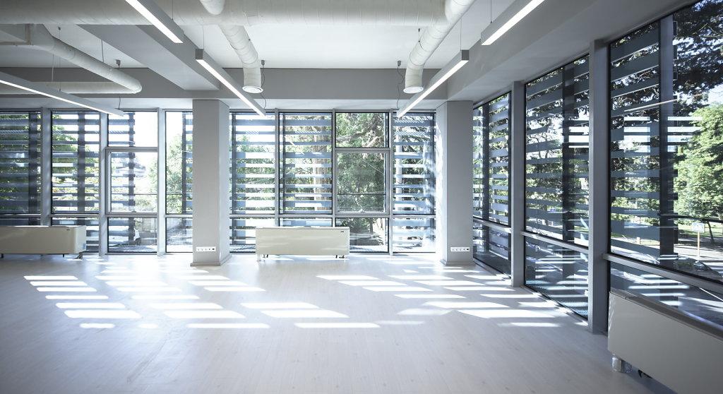 GP-office1.jpg
