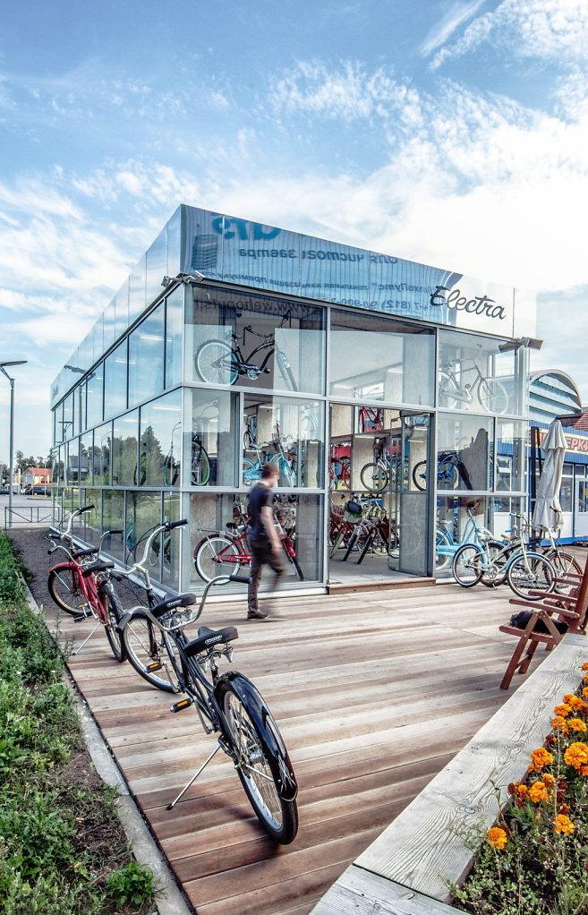 bikehub4.jpg