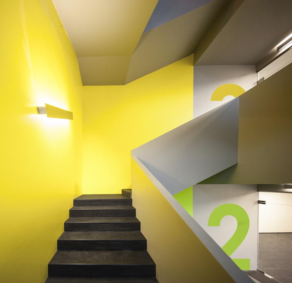 GP-stairs4.jpg