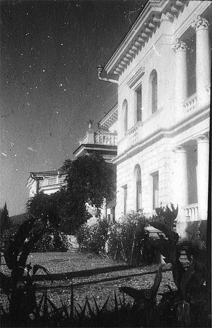1947-3.jpg