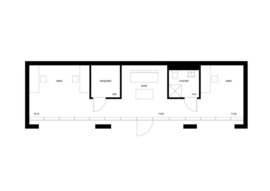 aloisi-arc-plan-web.jpg
