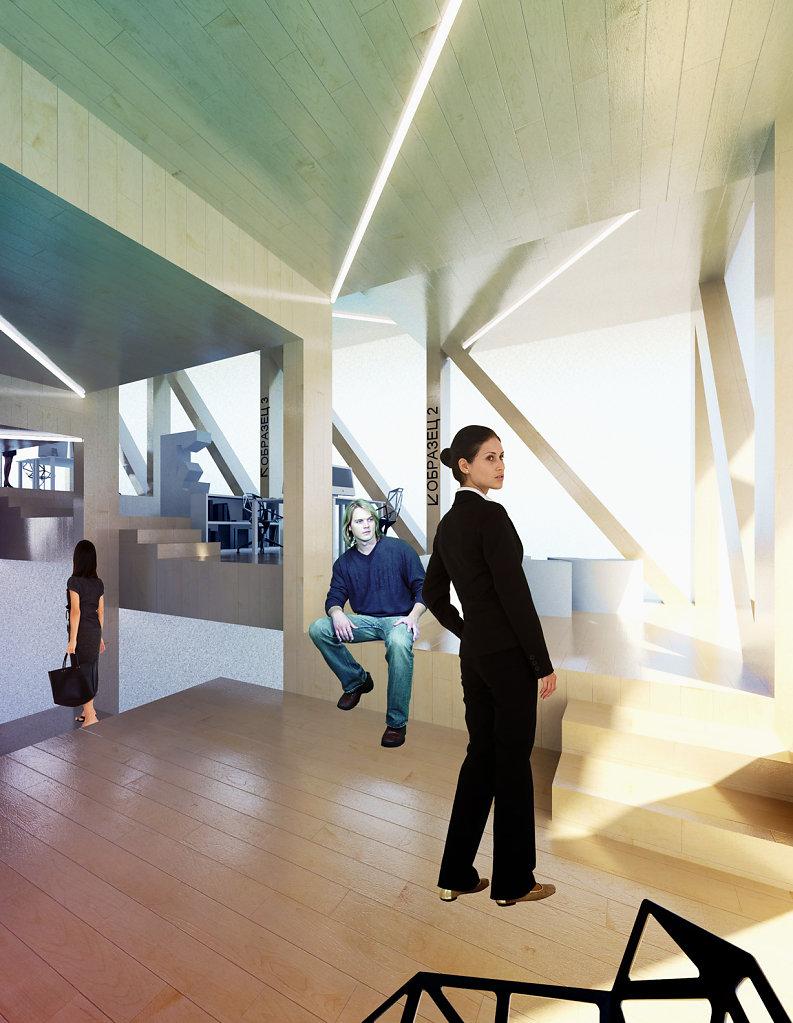 nlk-showrooms-int-2.jpg