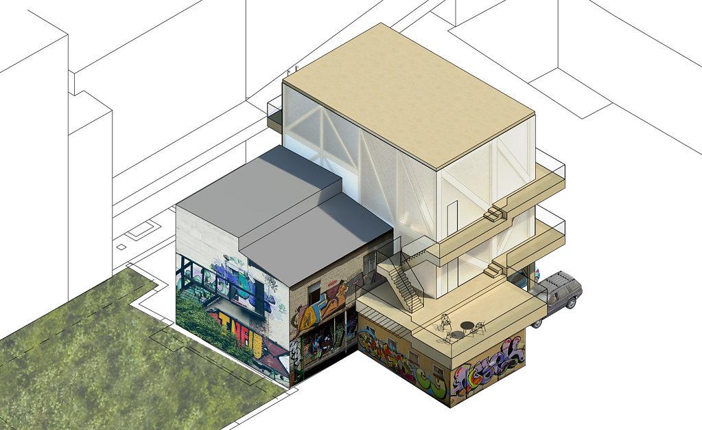 nlk-showrooms-ax2.jpg