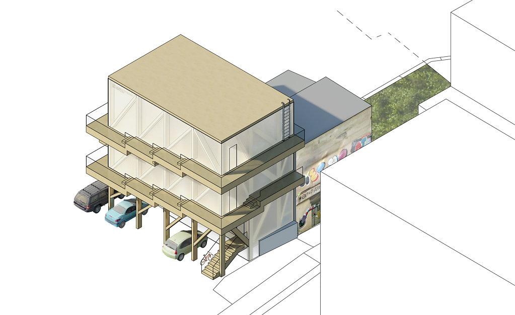 nlk-showrooms-ax1.jpg