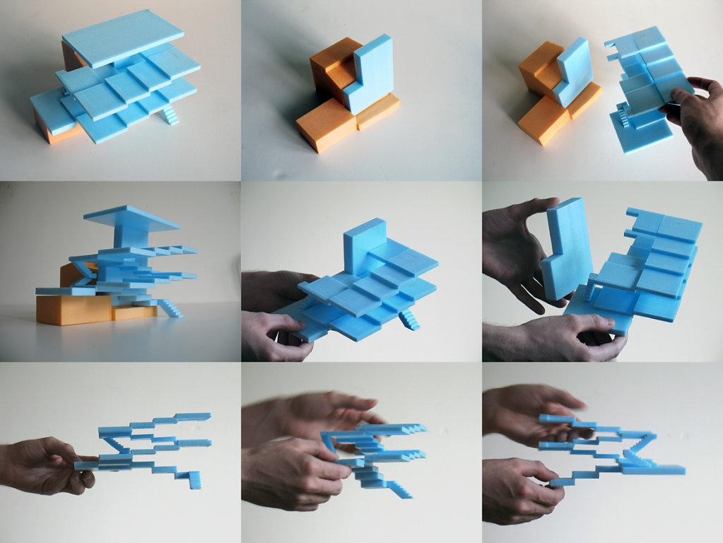 nlk-showrooms-model.jpg