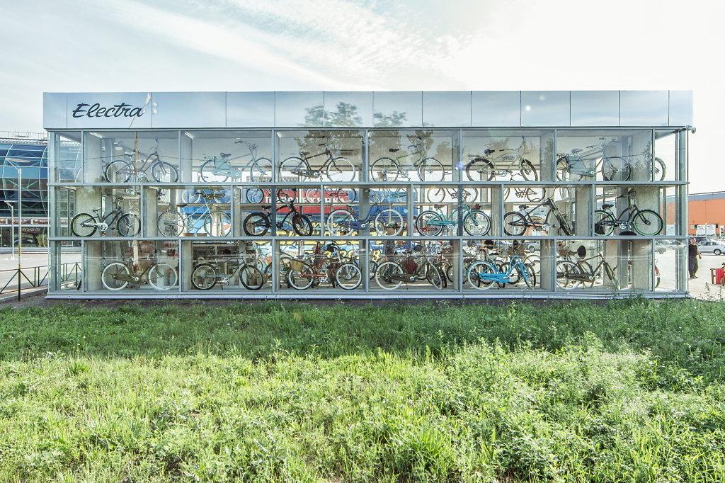 bikehub2.jpg