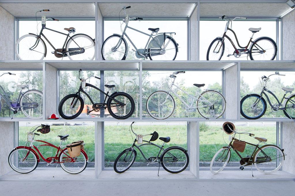 bikehub9.jpg