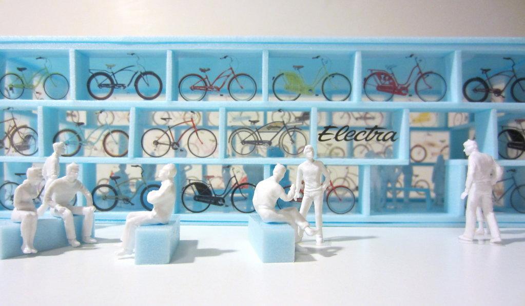 BikeHub13.jpg