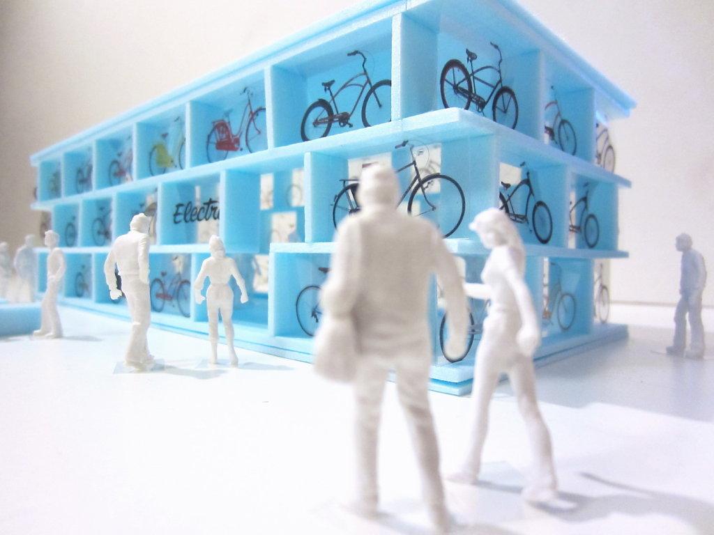 BikeHub15.jpg