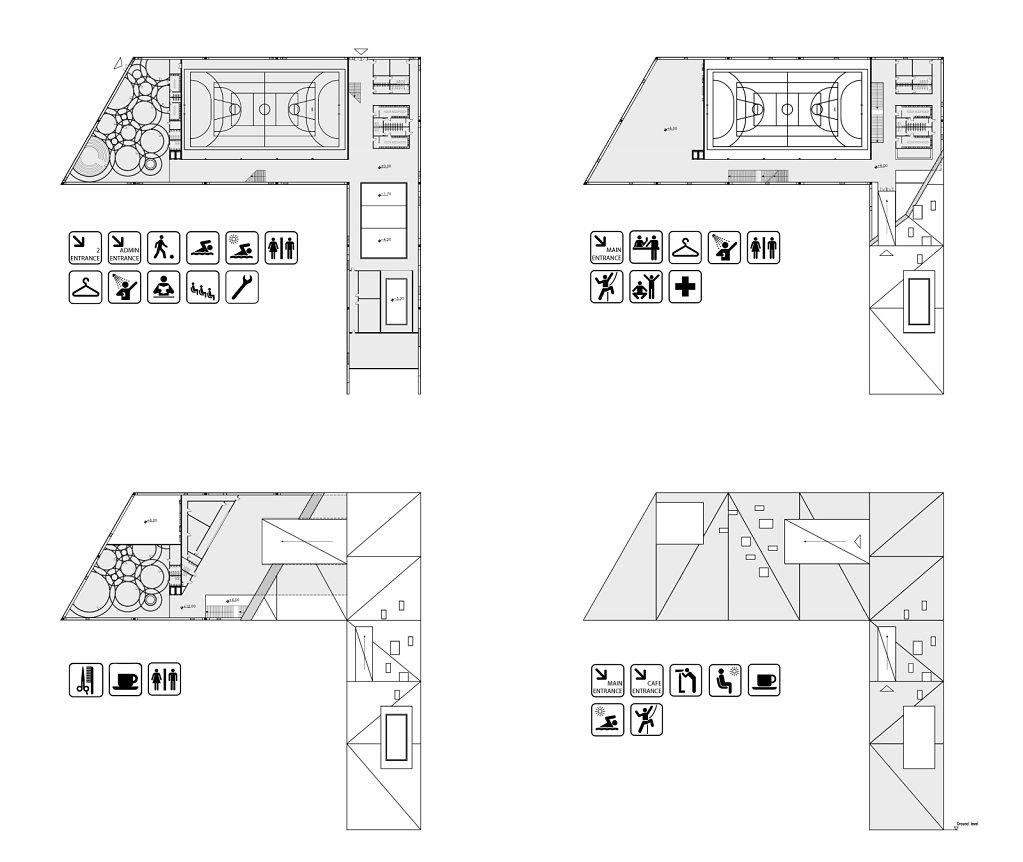 polo-plans.jpg