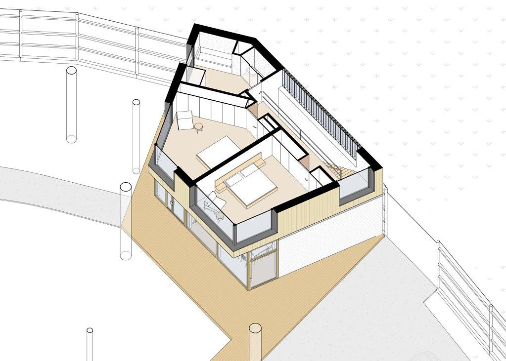 house-e-ACSP1.jpg